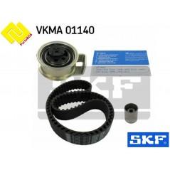 SKF VKMA01140