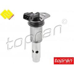 TOPRAN 502734