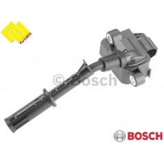 BOSCH 0221604034 ,0221604032 ,0221604035 , SINGLE FIRE IGNITION COIL , https://partsbos.shop/