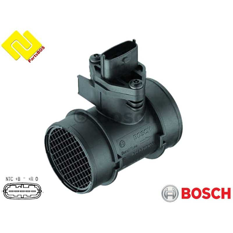 BOSCH 0280218001