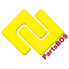 PARTSBOS