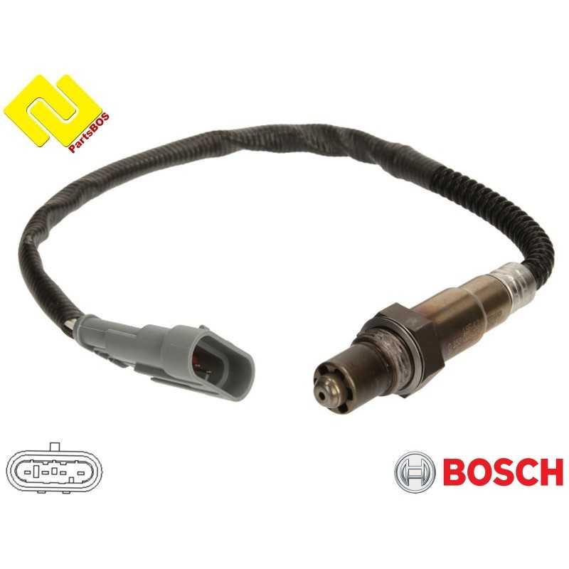 BOSCH 0258006376 ,LS6376