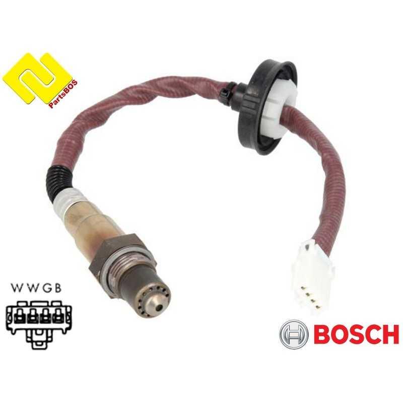 BOSCH 0258006568 ,LS6568