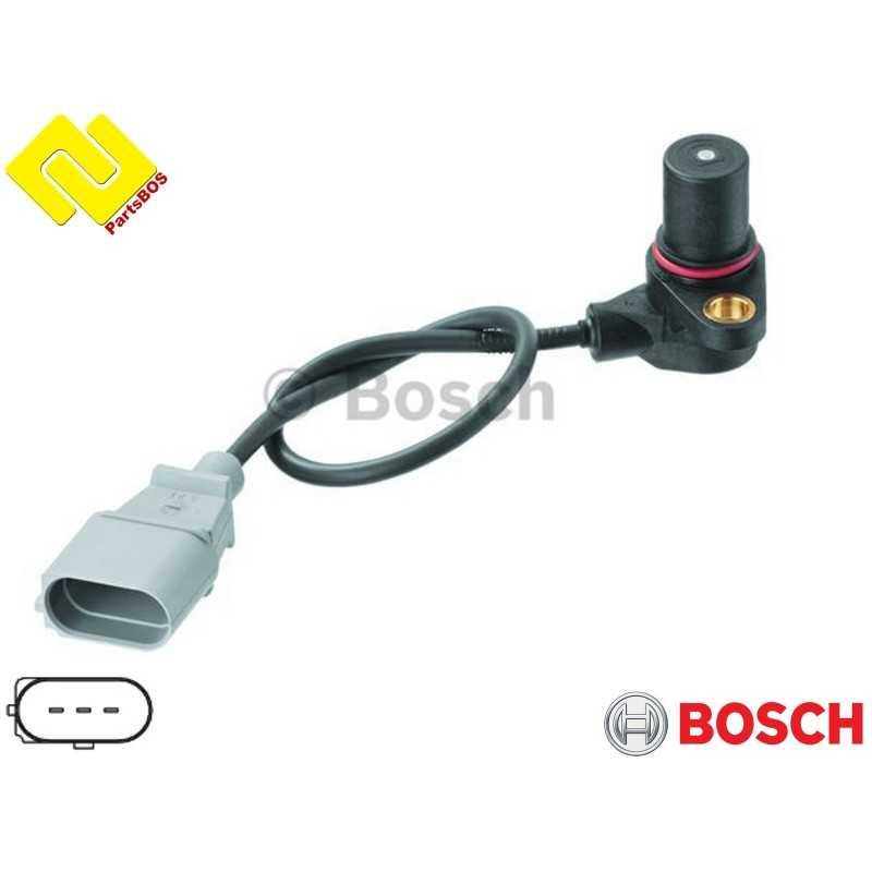 BOSCH 0261210145 ,0261210146