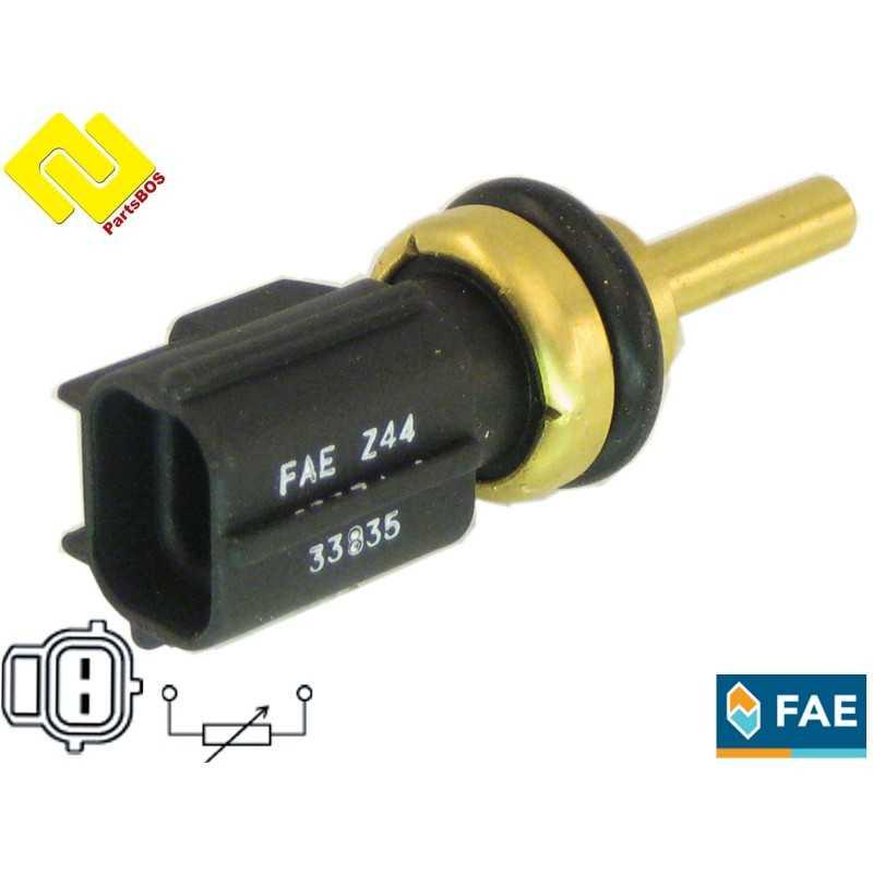 FAE 33835