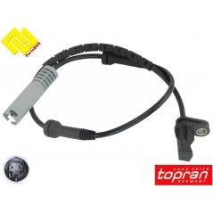 TOPRAN 501077