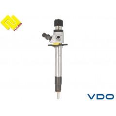 VDO A2C59513553 ,5WS40252