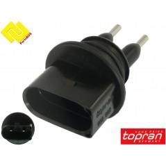 TOPRAN 109922