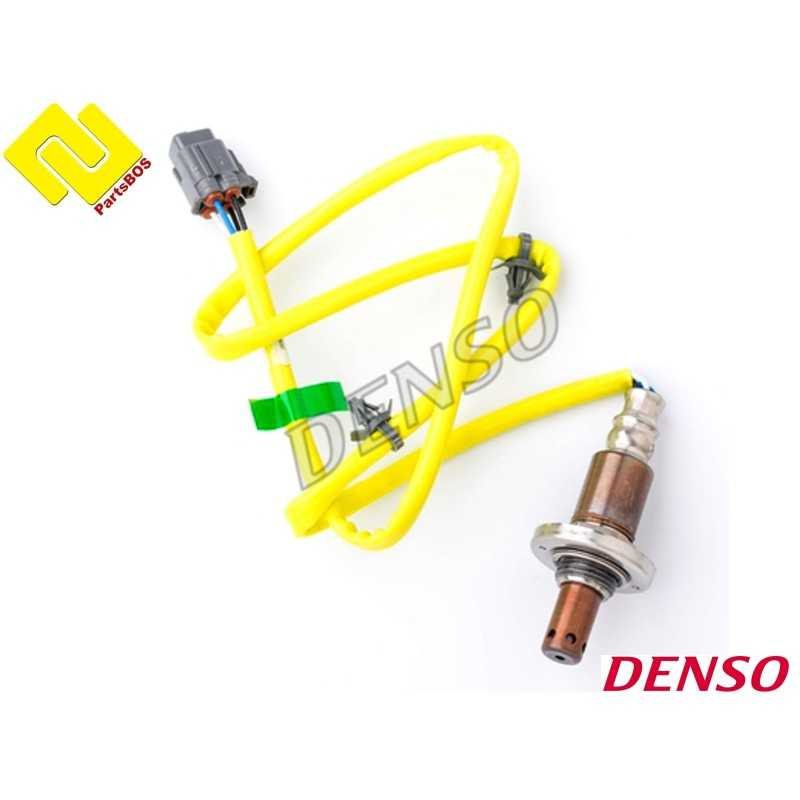 DENSO DOX-0537 (DOX-1448)