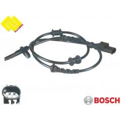 BOSCH 0265004602 ,0265007980