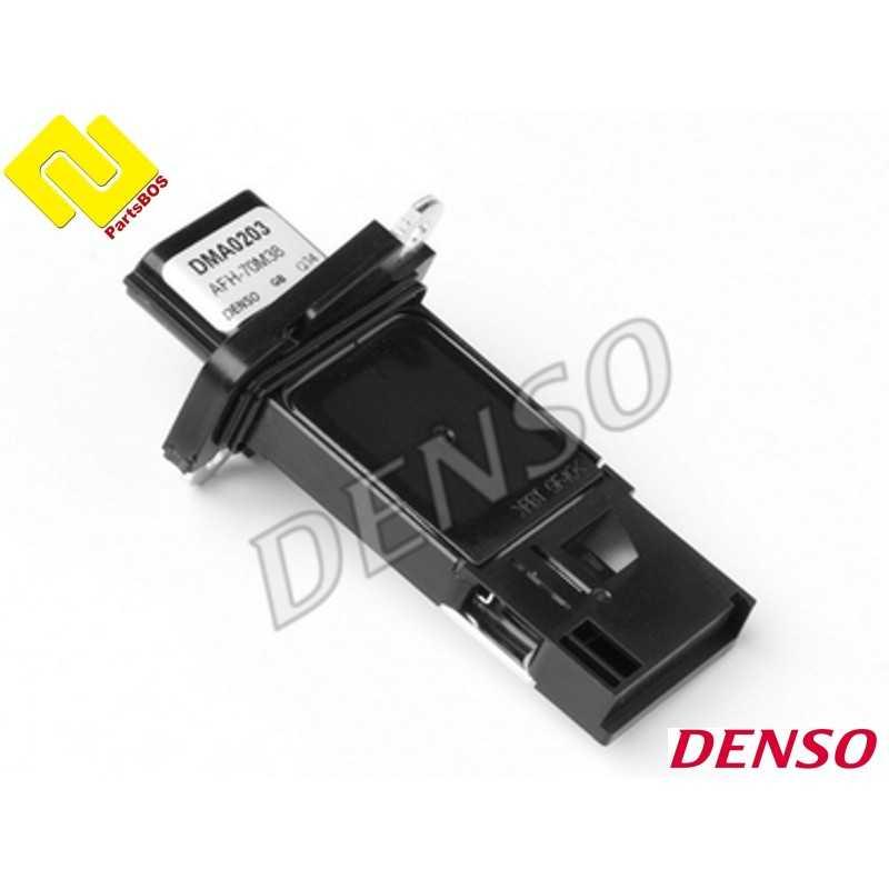 DENSO DMA-0203