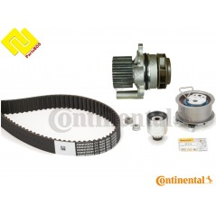 CONTINENTAL CT1028WP4