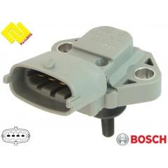 BOSCH 0261230022