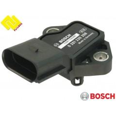 BOSCH 0261230208 ,0261230209