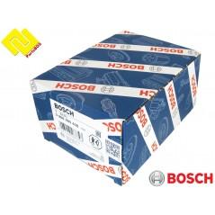 BOSCH 0986280408