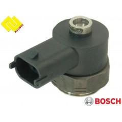 BOSCH F00VC30318