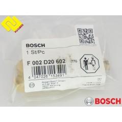 BOSCH F002D20602