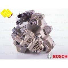 BOSCH 0445020175