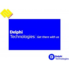 https://partsbos.shop/brand/19-delphi