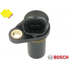 BOSCH 0261210151 ,https://partsbos.shop/