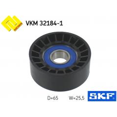 SKF VKM32184-1
