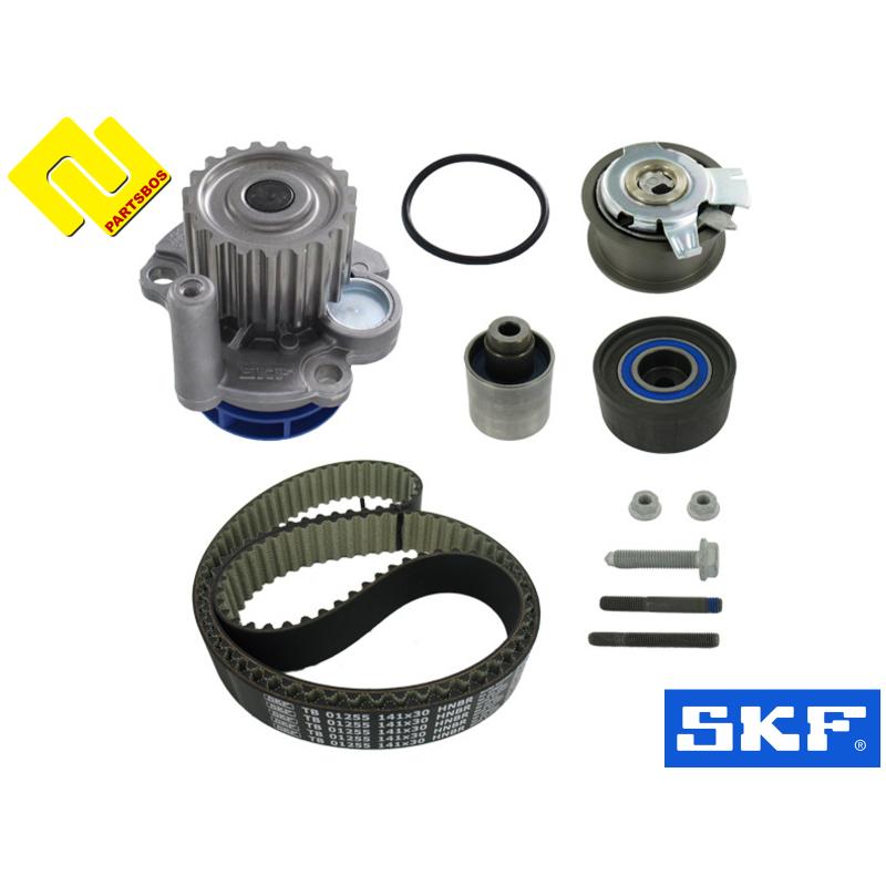 SKF VKMC01255-1 , https://partsbos.shop/