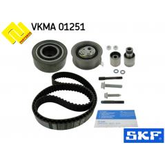 SKF VKMA01251 ,VAG 038198119D ,038198119E , https://partsbos.shop/