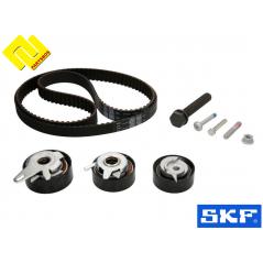 SKF VKMA01258 ,074198119P ,074198119G ,074198119B , https://partsbos.shop/