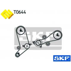 SKF VKMA01270 ,074198119 ,074198119H ,074198119Q , https://partsbos.shop/