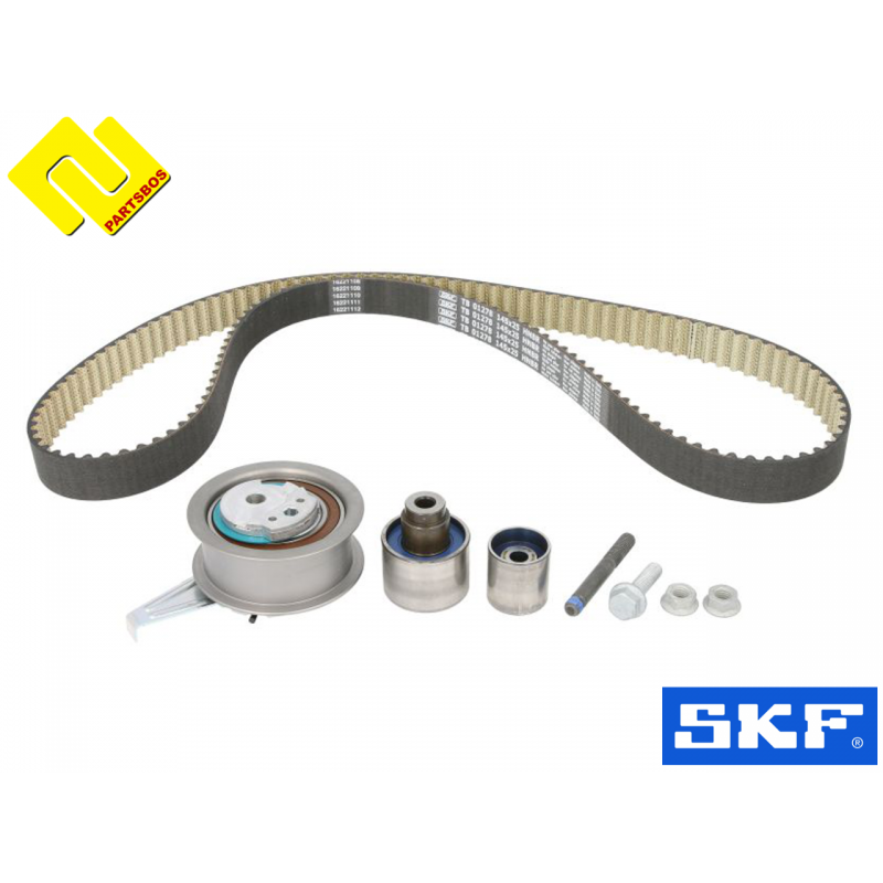 SKF VKMA01278 ,04L198119A , https://partsbos.shop/