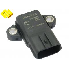 PARTSBOS P38095 ,MN143855 ,E1T42471 , for MITSUBISHI , https://partsbos.shop/