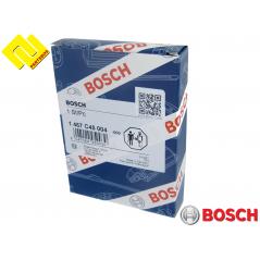 BOSCH 1467C45004 ,1467C45002 , https://partsbos.shop/