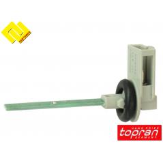 TOPRAN 111871 , for VAG 4B0820539 ,8E0820539A ,8E0820539B , https://partsbos.shop/