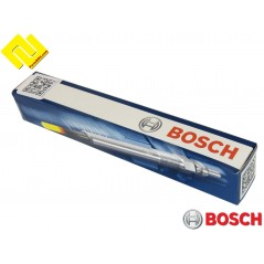 BOSCH Glow Plugs , https://partsbos.shop/