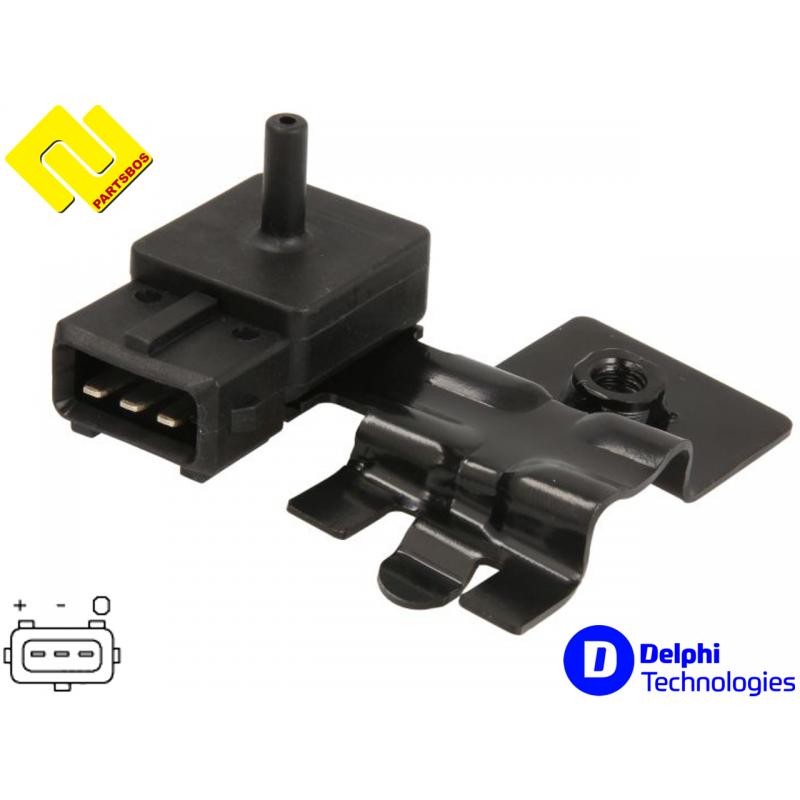 DELPHI PS10211 ,9486209 ,for VOLVO , https://partsbos.shop/