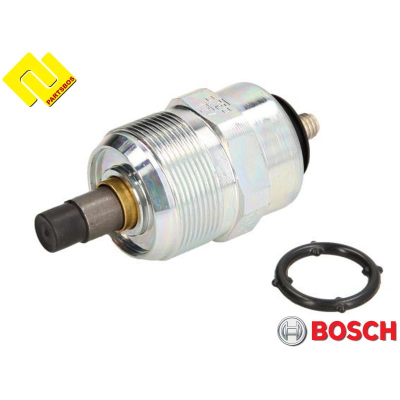 BOSCH 9443612770 ,149900-0220 ,H109K00022 ,for MITSUBISHI ,https://partsbos.shop/