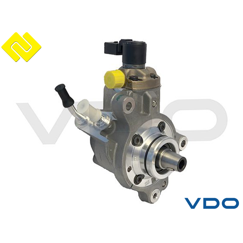 Continental-VDO A2C1637670080 ,High Pressure Fuel Pump K9K