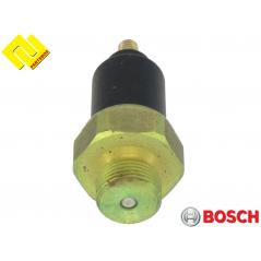 BOSCH F002D11843
