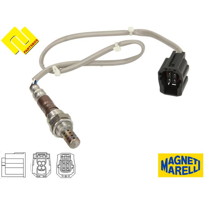 MAGNETI MARELLI 466016355135 ,https://partsbos.shop/