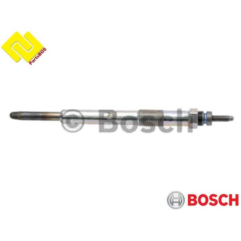 BOSCH 0250202048 ,GLP055 , https://partsbos.shop/