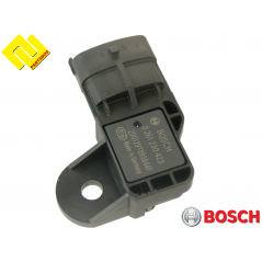BOSCH 0261230423 (0261230424 ), https://partsbos.shop/