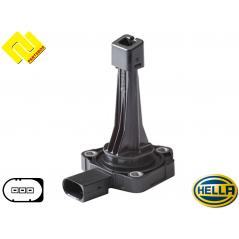 HELLA 6PR009622-121 (6PR 009 622-121 ) , https://partsbos.shop/
