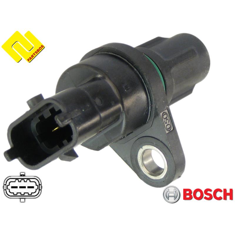 BOSCH 0232103069 ,0 232 103 069 , Camshaft RPM Pulse Sensor for CITROEN ,DAIHATSU ,PEUGEOT ,TOYOTA , https://partsbos.shop/