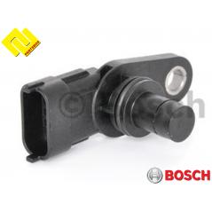 BOSCH 0232103122 ,0232103086 , Camshaft RPM Pulse Sensor for MB , https://partsbos.shop/