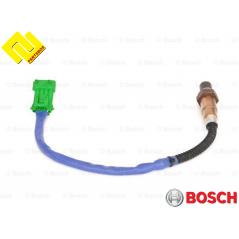 BOSCH 0258006028 ,0 258 006 028 , https://partsbos.shop/