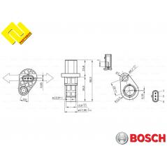 BOSCH 0261210318 ,0 261 210 318 , https://partsbos.shop/