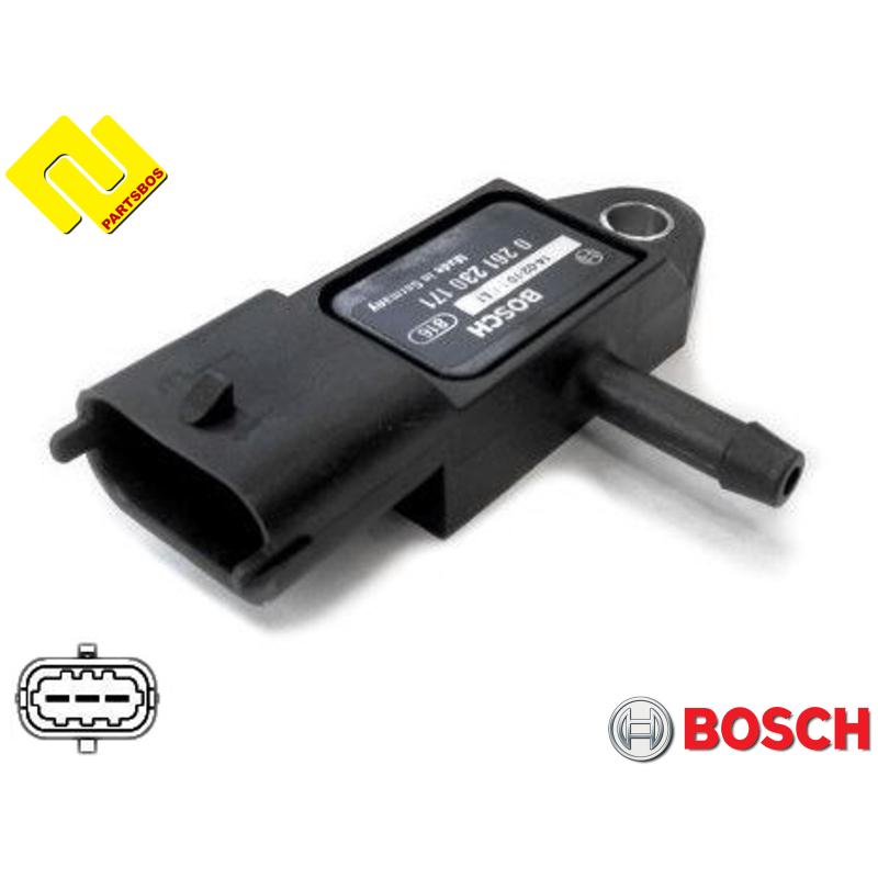 BOSCH 0261230171 ,0 261 230 171 , https://partsbos.shop/