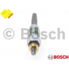 BOSCH 0250201032 ,0 250 201 032 https://partsbos.shop/