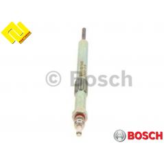BOSCH 0250403021 ,0 250 403 021 , https://partsbos.shop/
