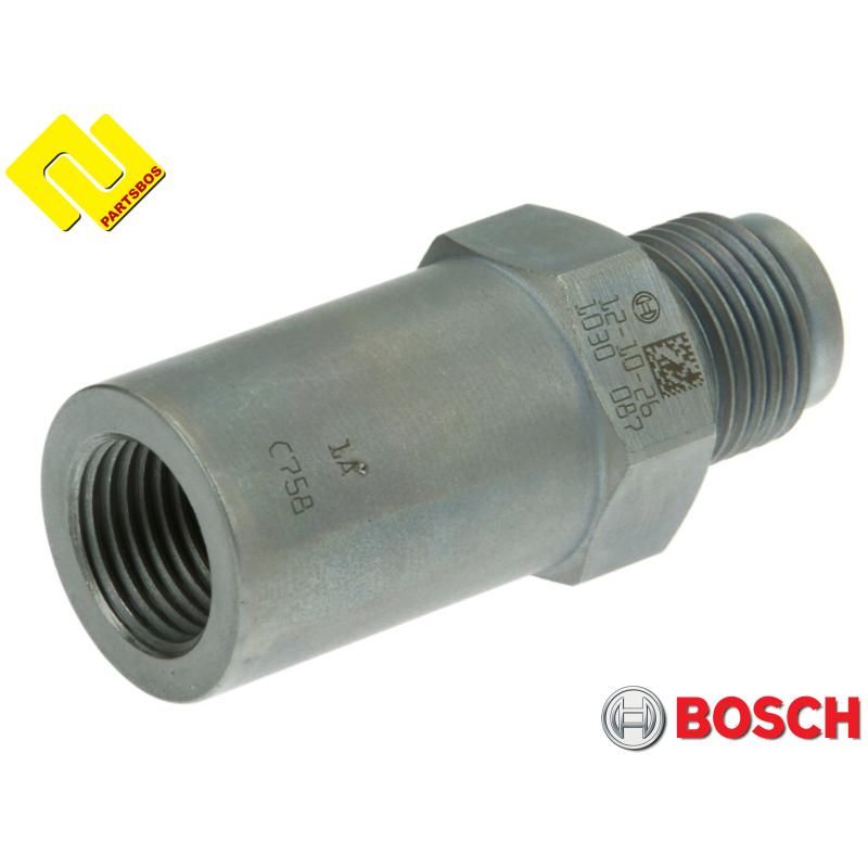 BOSCH 1110010030 ,F00R000644 ,Pressure limiting valve